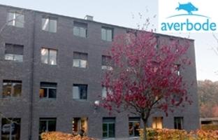 Uitgeverij Averbode
