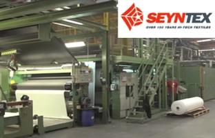 Seyntex