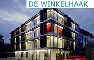 Winkelhaak