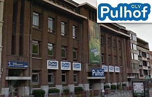 Pulhof