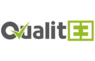 QualitEE